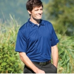 Sports performance polo (PS-1)