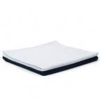Microfibre sports towel