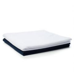 Microfibre bath towel