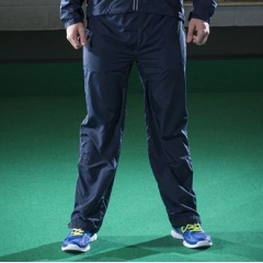 Super light training pants