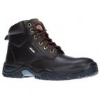 Newark boot (FA9003)