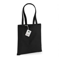 EarthAware organic bag for life