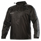 Canberra II jacket