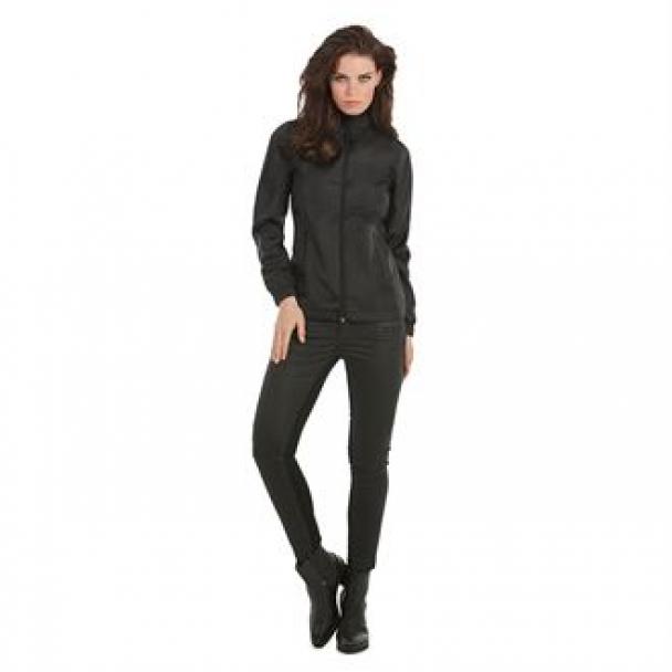ID.601 jacket /women