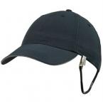 Fast dry crew cap