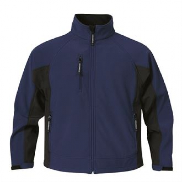 Stormtech bonded jacket