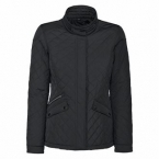 Huntingview jacket