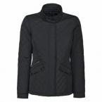 Huntingview jacket