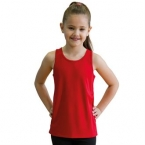 Kids cool vest