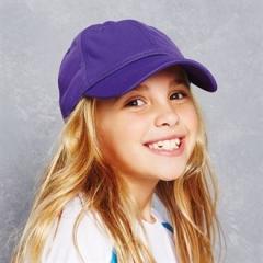 Kids cool cap