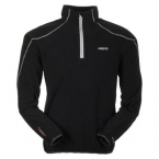 Essential Evo microfleece