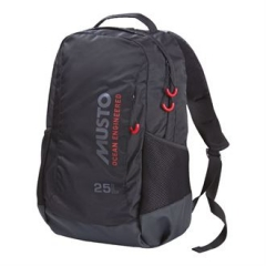 Essential backpack 25L