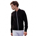 Undergrad jacket