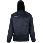 Adult elite barrier jacket