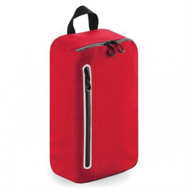 Ath-tech boot bag
