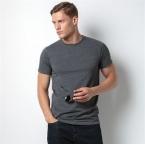 Superwash 60 t-shirt fashion fit