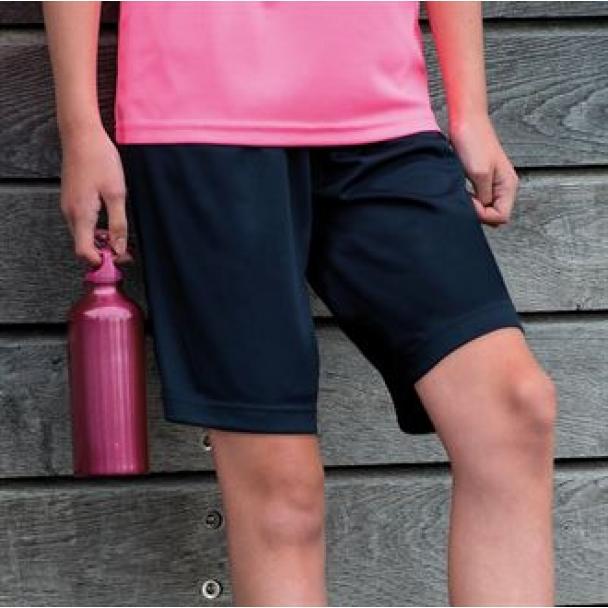 Kids cool shorts