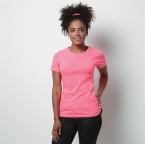 Women's Superwash 60 T-shirt fashion fit
