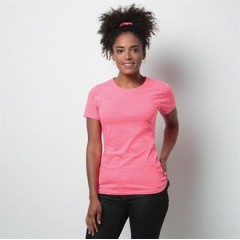 Women's Superwash 60 T-shirt fashion fit