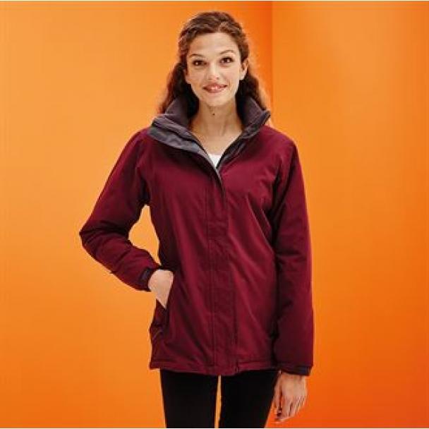 Women's Aledo waterproof shell jacket