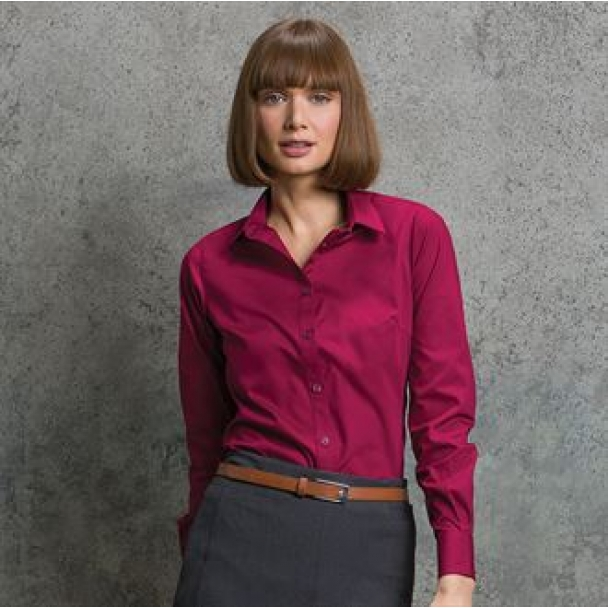 women039s-poplin-shirt-long-sleeve