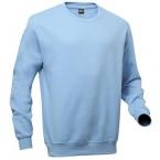 pro-sweatshirt