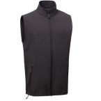 pro-2-layer-softshell-gilet