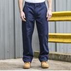 pro-workwear-trouser