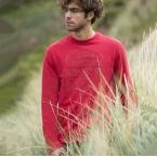 Banff sweatshirt