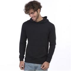 Lusaka hoodie