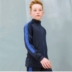 kids-knitted-tracksuit-top