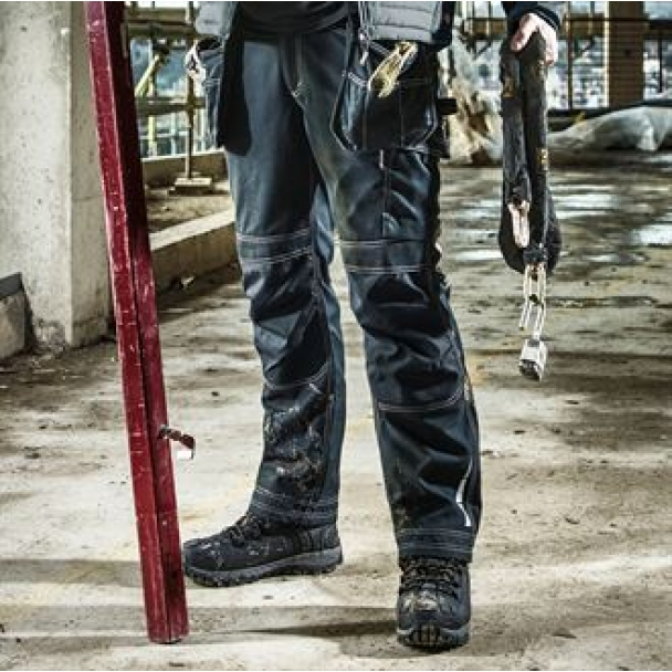 eisenhower-extreme-trousers-eh26801