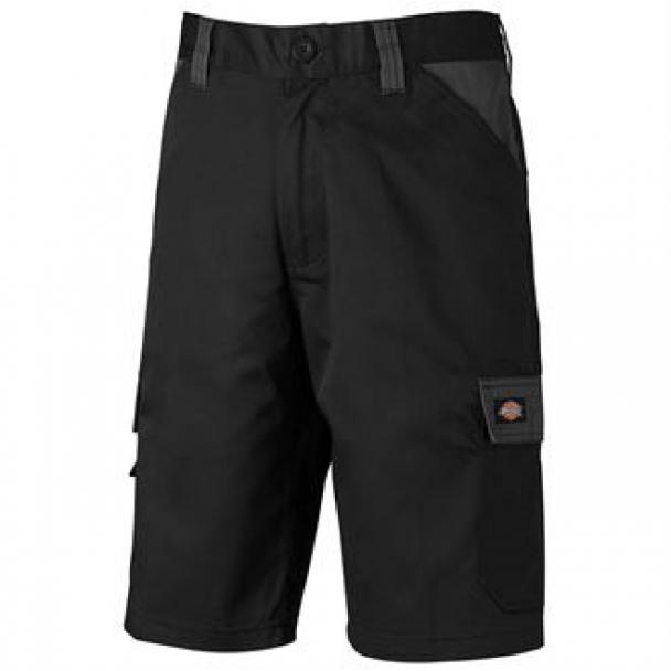 everyday-shorts-ed24-7sh