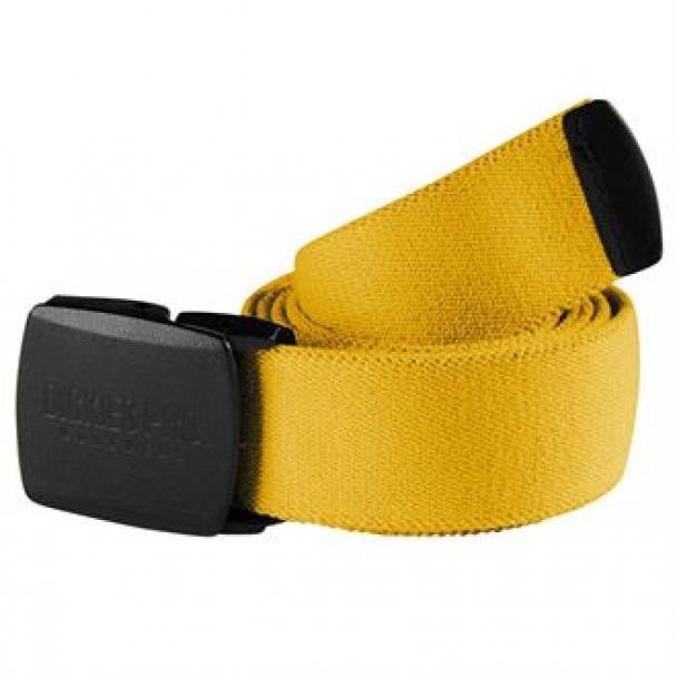 pro-belt-dp1004