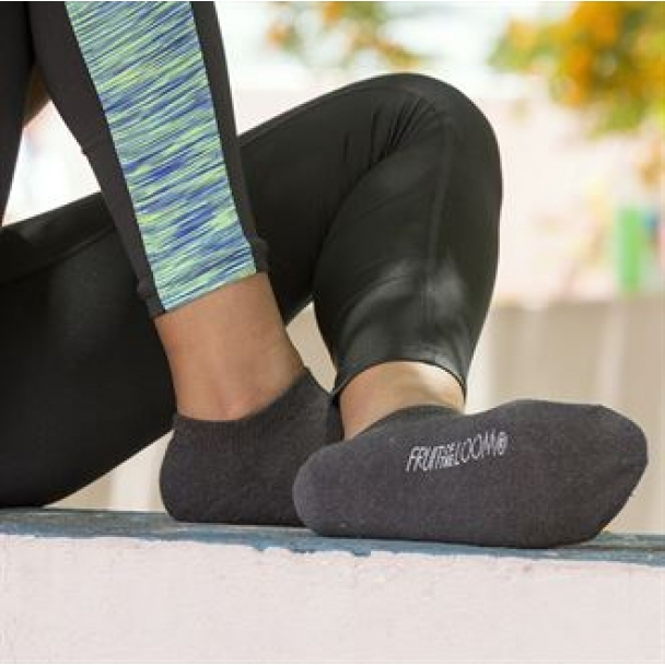 quarter-socks-3-pairs