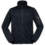 crew-softshell-jacket