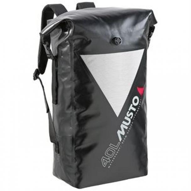 waterproof-dry-backpack-40l
