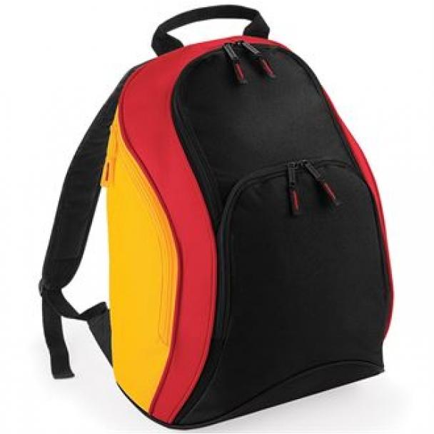 nation-backpack