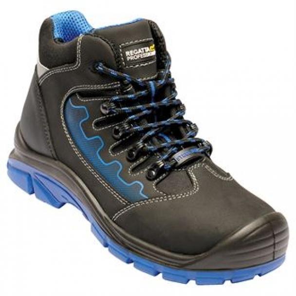 region-s3-safety-hiker