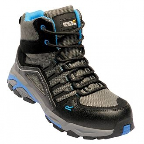 convex-s1p-safety-hiker
