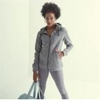 women039s-montreal-marl-hoodie