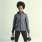 women039s-amsterdam-hooded-softshell