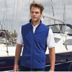 core-microfleece-gilet