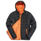 soft-padded-jacket