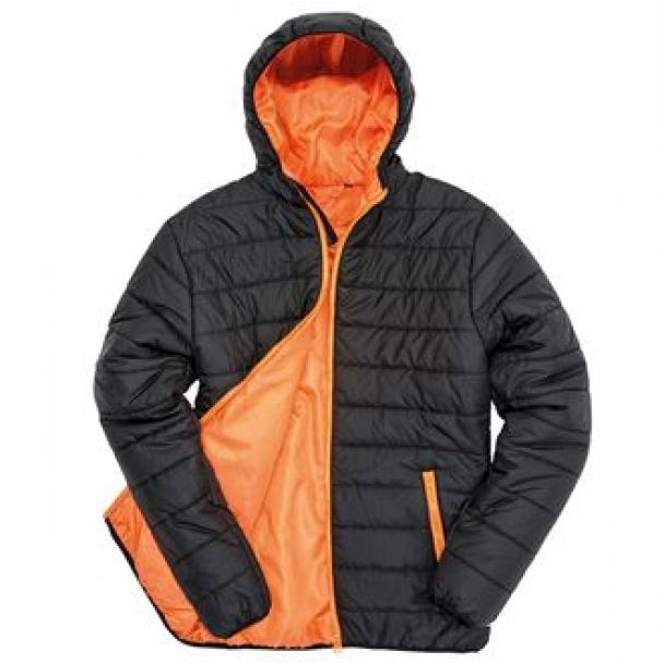 soft-padded-jacket