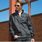 stonewash-denim-softshell