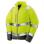 soft-padded-safety-jacket