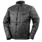 urban-biker-style-jacket