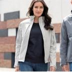 women039s-bionic-softshell-jacket
