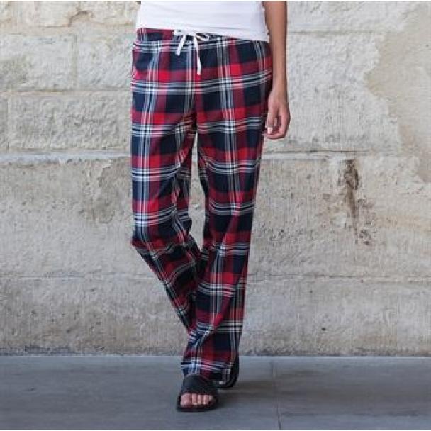 women039s-tartan-lounge-pants